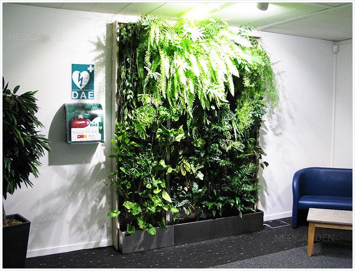 mur vegetal cnaps 700x535