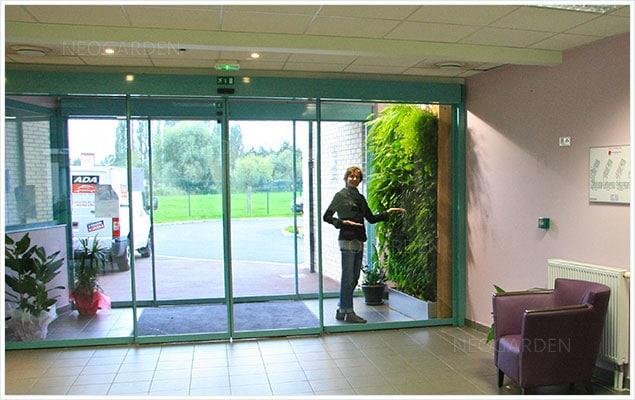 mur vegetal hasnon 636x400