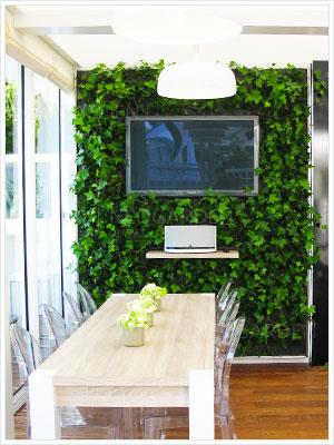 mur vegetal hennessy 300x400
