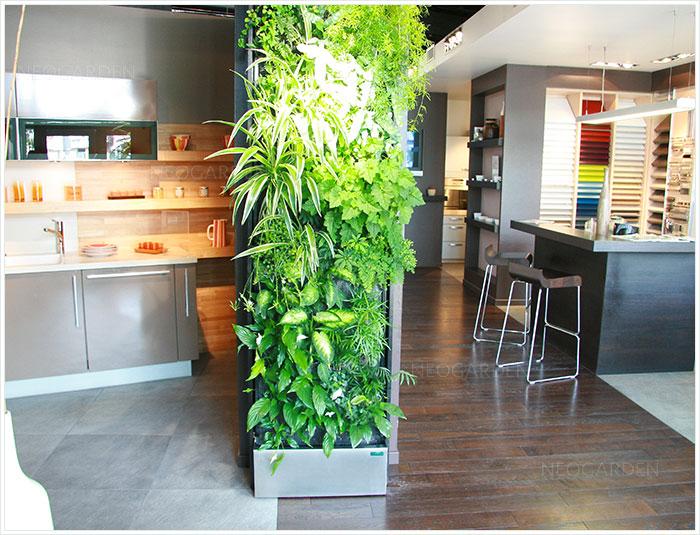 mur vegetal mobalpa houilles 700x535