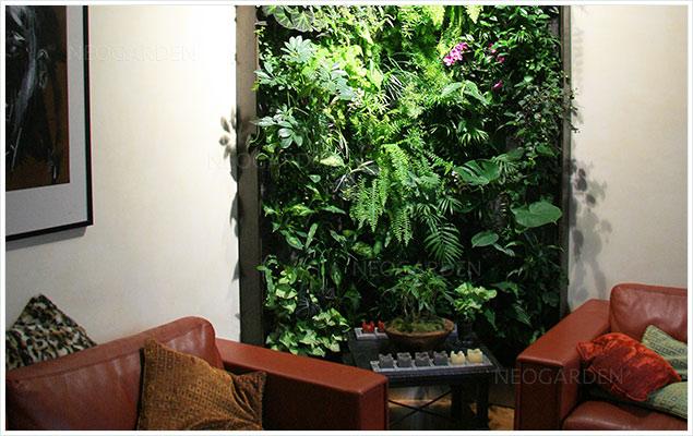mur vegetal neuilly 636x400