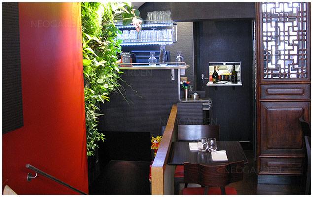 restaurant vietnamien mur vegetél 636x400