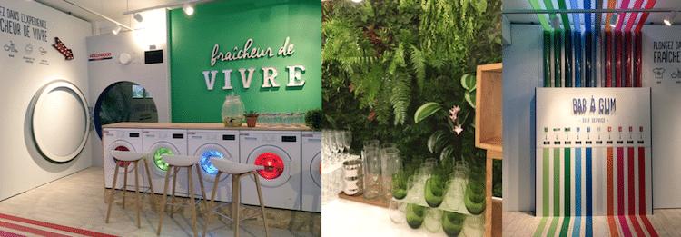 mur-vegetal-pop-up-store-marketing
