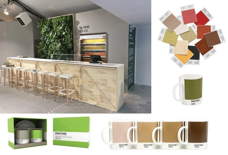 stand-mur-vegetal-plantes-paris-mode