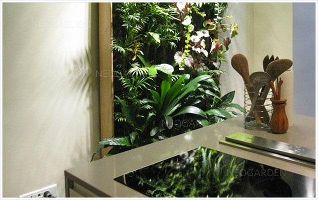 mur végétal-module-bas-gauche