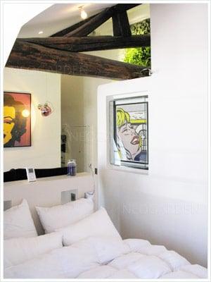 mur-vegetal-chambre2