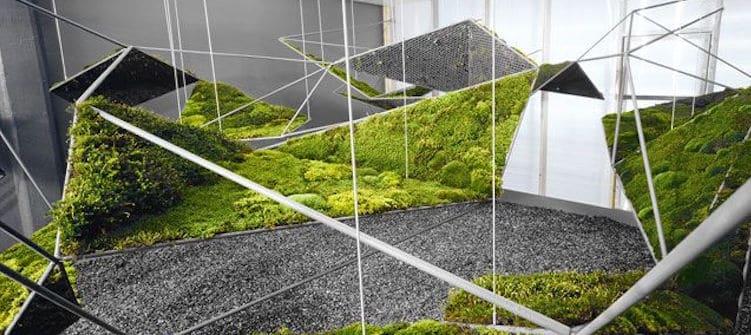 mur-vegetal-energie-verte