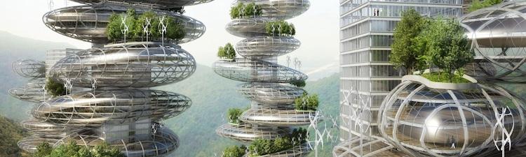 fermes-urbaines-verticales