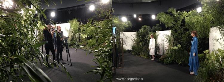 location-plantes-shooting-decor-vegetal-mur-vegetal