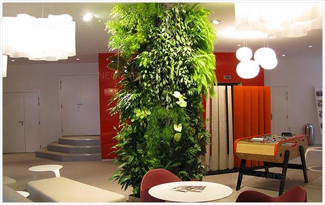 colonne vegetal paris 636x400