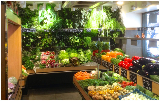fruits-et-egumes-636x400