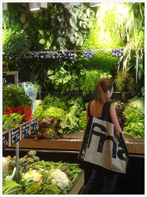 fruits-et-legumes-300x400