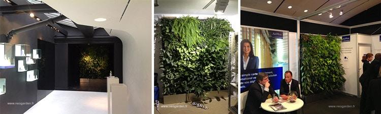 location-modules-vegetals