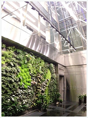 mur vegetal gazprom 300x400