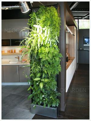 mur vegetal mobalpa houilles 300x400