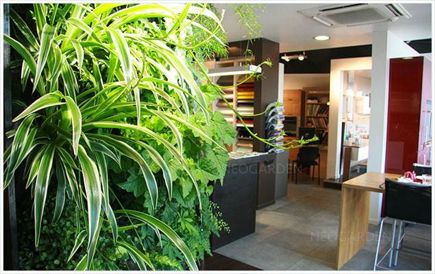 mur vegetal mobalpa houilles 636x400