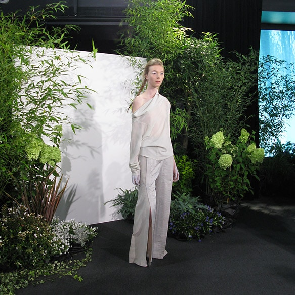 tableau-vegetal