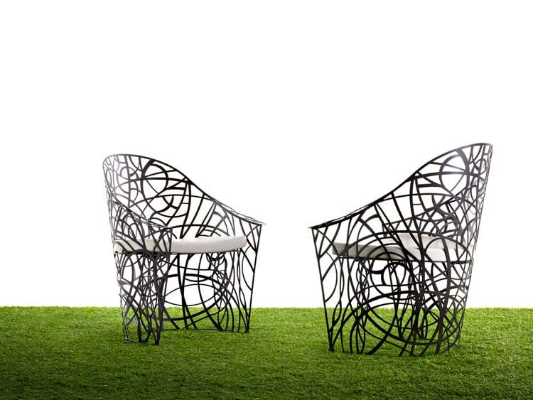 blog-chaise-design-vegetal