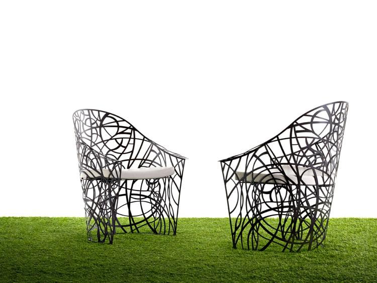 blog-chaise-design-vegetal