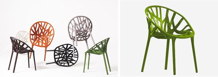 blog-design-vegetal-chaises