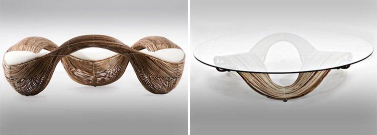 design-vegetal-selma