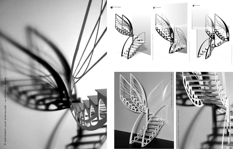 escalier_design_vegetal