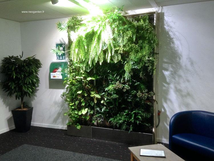 modules-mur-vegetal