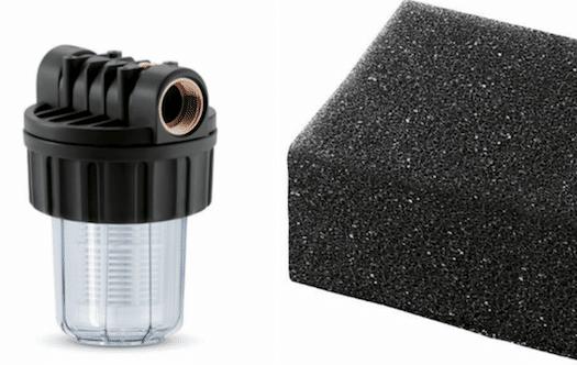 composants-filtration-mur-vegetal
