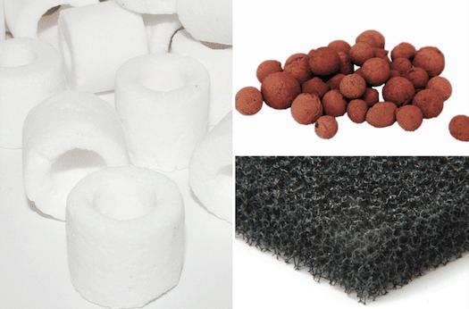 filtration-mur-vegetal