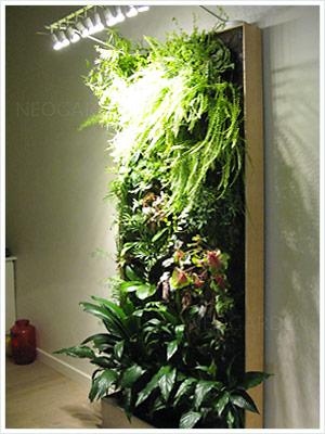 mur-vegetal-grand-module-bas-droite