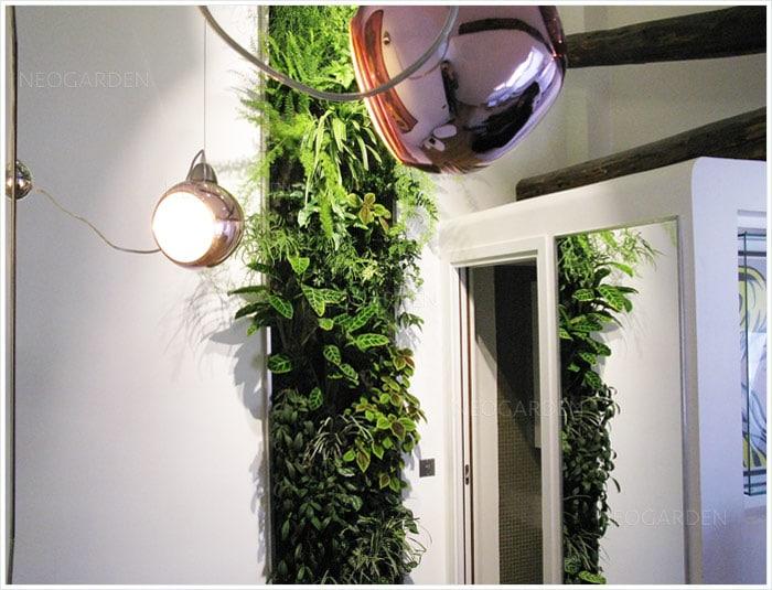 mur-vegetal-miroir