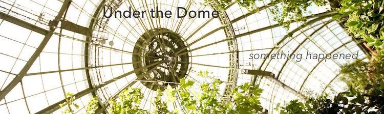 Le Projet Biosphère II