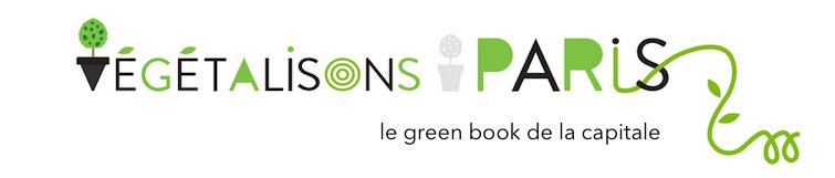 green book de la capitale