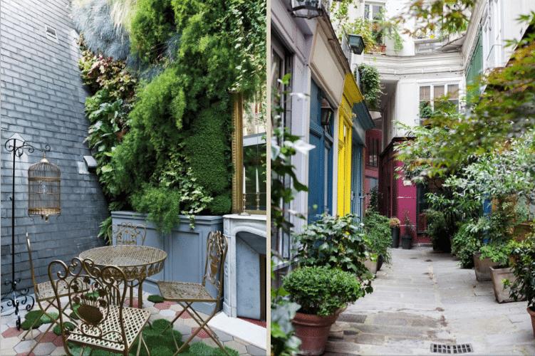 paris-rues-vertes-mur-vegetal