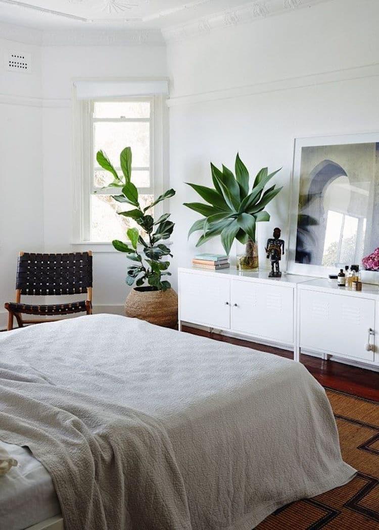 lit-plantes-decoration