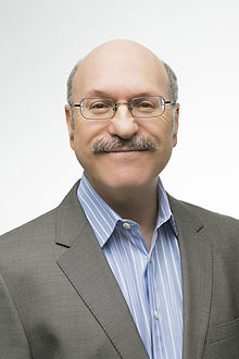 docteur Norman Rosenthal