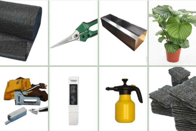 boutique-en-ligne-articles-mur-vegetal