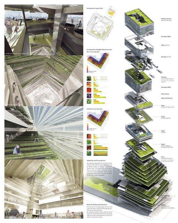 ferme-technologie-verticale