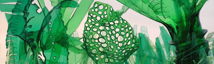 Les Bioplastiques
