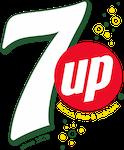 loge 7up