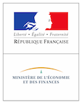 reference-ministere-economie-finance