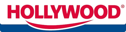 Hollywood_logo
