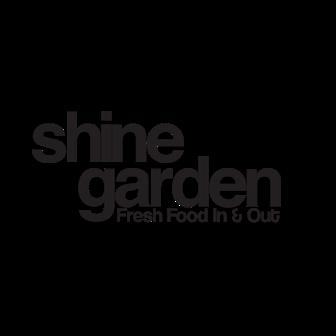shine-garden_logo