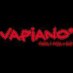 reference-logo-vapiano