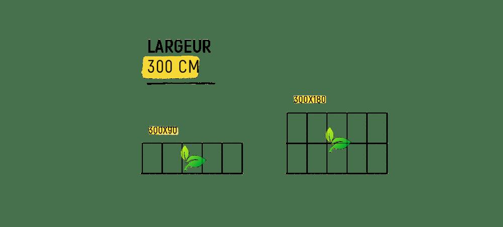 formats-300cm