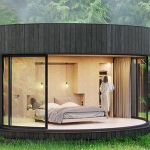 La maison nature existe-elle ?