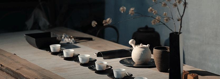 maison zen